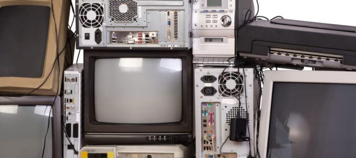 Obsolescence is not a career move – The importance of keeping up with change