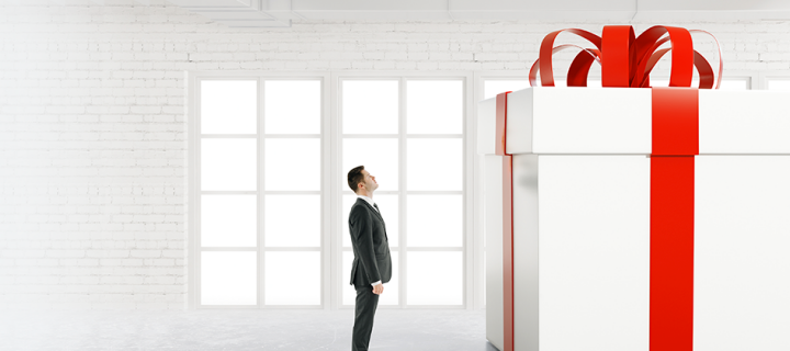 Money isn't everything – attracting the best candidates to your workforce
