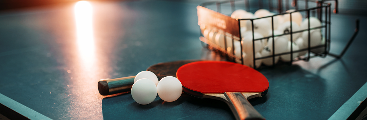 Ping pong endings – How to avoid the trap of offer and counter offer