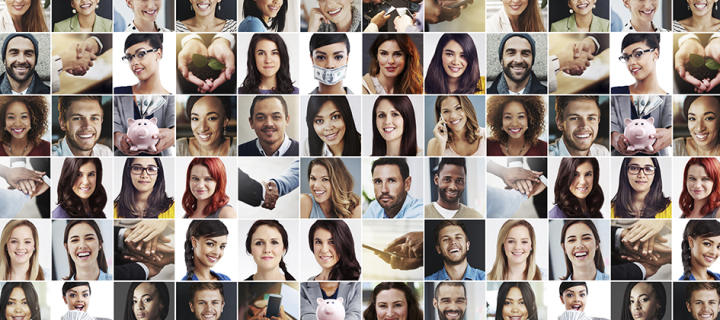 Why having a diverse workforce policy could pay dividends for your team