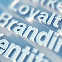 Starting from the inside – Why you need to maintain your employer brand to attract the best